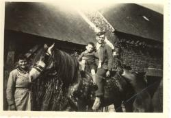 18-mai-1944-chez-paillard.jpg