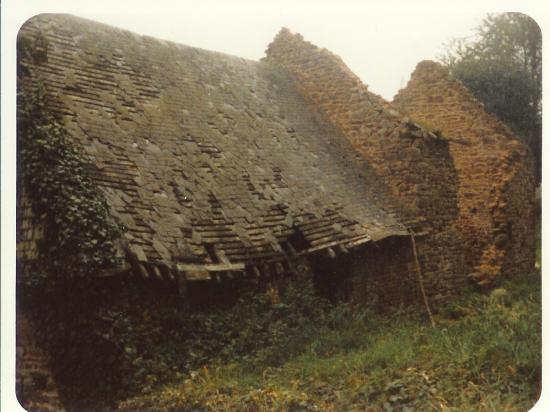 1980 1 le moulin de buais 1