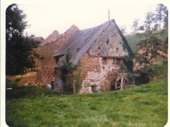 1980 4 le moulin de buais 1
