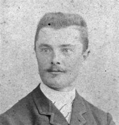 2-albert-dupont-1896-1918.jpg