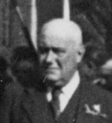 5-lebouc-alexandre-1937-1951.jpg