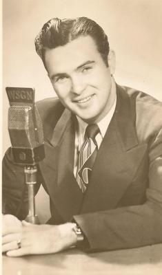 a-young-bob-sanders-c-1948-florence-alabama-001.jpg