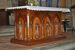 autel-vue-gauche-1.jpg