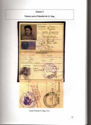 carte-d-identit-de-g-steg-1.jpg
