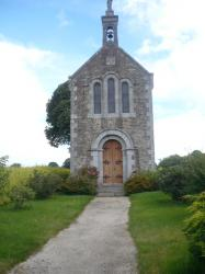 chapelle-st-joseph-de-la-garde.jpg