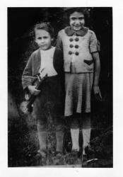 denise-piernikarz-et-raymond-barbe-en-1944.jpg