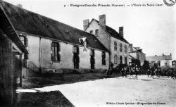 ecole-du-sacre-coeur-construite-en-1911-1.jpg