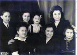 genevi-ve-aronowitz-et-ses-enfants.jpg
