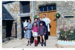 georges-ziotogorski-en-haut-avec-la-famille-chemin-en-1969-1.jpg
