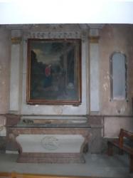 l-autel-remis-a-la-chapelle-de-la-m-de-r.jpg