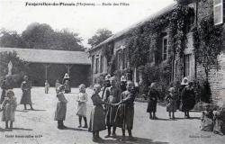 l-ecole-des-filles-a-l-hospice-avant-1905.jpg