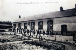 l-ecole-ste-therese-en-1925.jpg