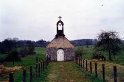 la-chapelle-de-courbefosse-en-2005-2.jpg
