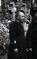 le-cure-come-en-1944-1.jpg