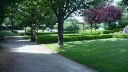 le-jardin-de-la-mairie.jpg