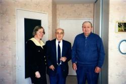 marcel-th-rault-avec-l-on-koniecpol-et-son-pouse-en-1997.jpg