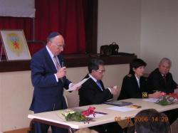 mr-goldenberg-l-ambassadeur-d-1.jpg