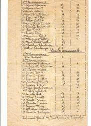 v-notes-catechisme-1935-001-1.jpg